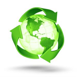 Exploring global sustainable supply chain initiatives