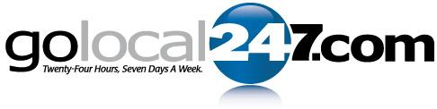 Golocal247