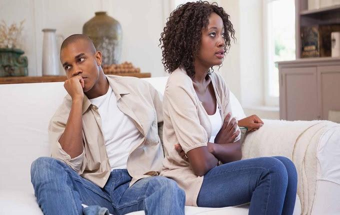 bung niscaya ingin adanya status ikatan yanga terperinci Tidak Terjalinnya Perasaan Bung Saat Berpacaran, Bisa Kaprikornus Nona Hanya Cocok Menjadi Teman