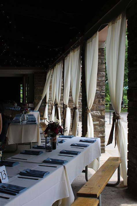Best 25  Pavilion wedding ideas on Pinterest   Family