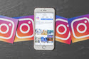 Is Instagram the Future of E-Commerce?