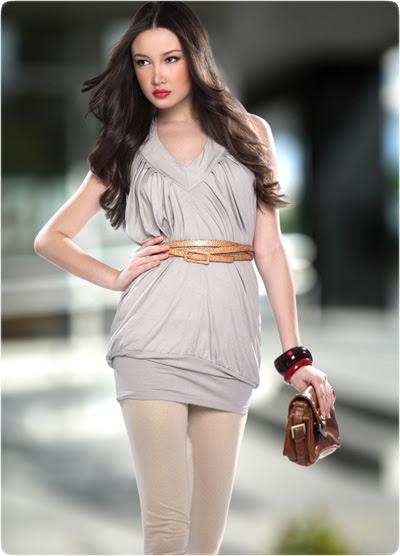 best casual wear for women