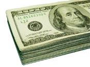 Free Money Business