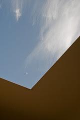 20120726-DSC_0050