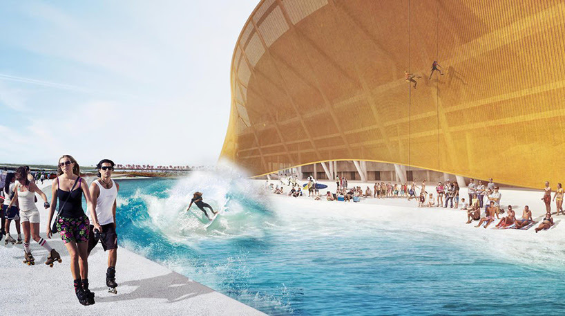 bjarke-ingels-group-BIG-washington-redskins-american-football-stadium-designboom-02
