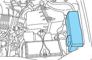Ford Escape Engine Compartment Diagram 99 Chevy Suburban Fuel System Wiring Diagram Fusebox Yenpancane Jeanjaures37 Fr