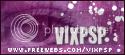 VIXPSP TUTS