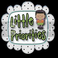 Little Priorities