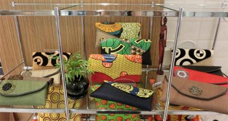 松菱 アフリカンハンズ ティンガティンガ,松菱 ティンガティンガアート,アフリカ雑貨 アフリカンハンズ