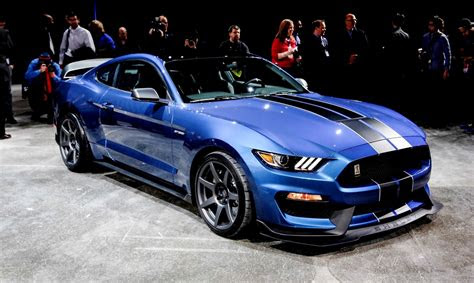 ford mustang shelby gt  hd wallpapers