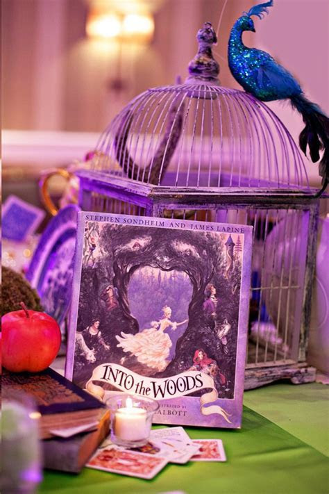 Alice in Wonderland Bridal Shower Inspiration   TrueBlu