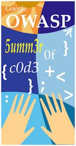 SummerOfCode