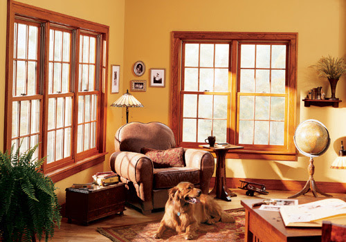 French Patio Doors | Renewal by Andersen of Central PA