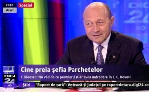 Basescu-Digi