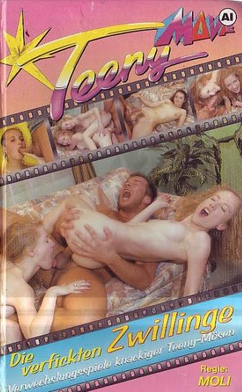 Порно Массаж Мамаш