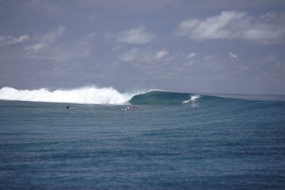 Maldivas07_1044