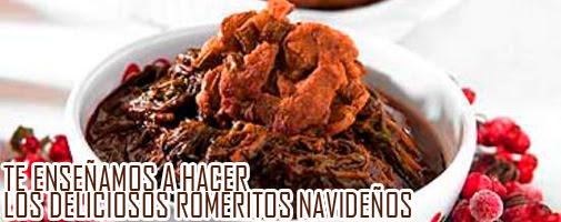 Resultado de imagen de Romeritos (comida mexicana)
