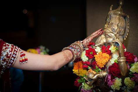 Gujarati Pre Wedding Rituals and Ceremonies of Hindu Marriage