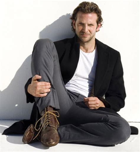 images  bradley cooper  pinterest sporty