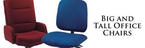 big-tall-office-chairs.jpg