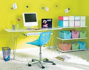 teen_office