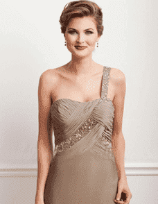 Wedding Gowns Bridesmaid Dresses Toronto Mississauga Hamilton Barrie