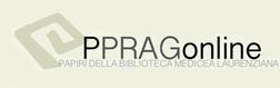 PPragOnLine