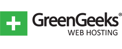 Best Reseller Web Hosting GreenGeeks Full Unlimiteed