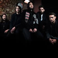Cavalier Youth - Google Play Newsstand