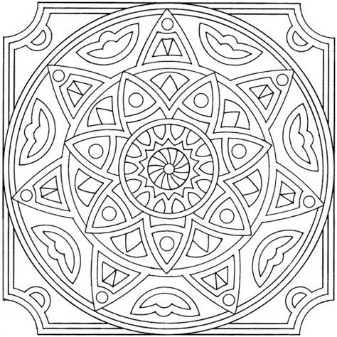 islamic art lesson  kids    arabic tiles kid