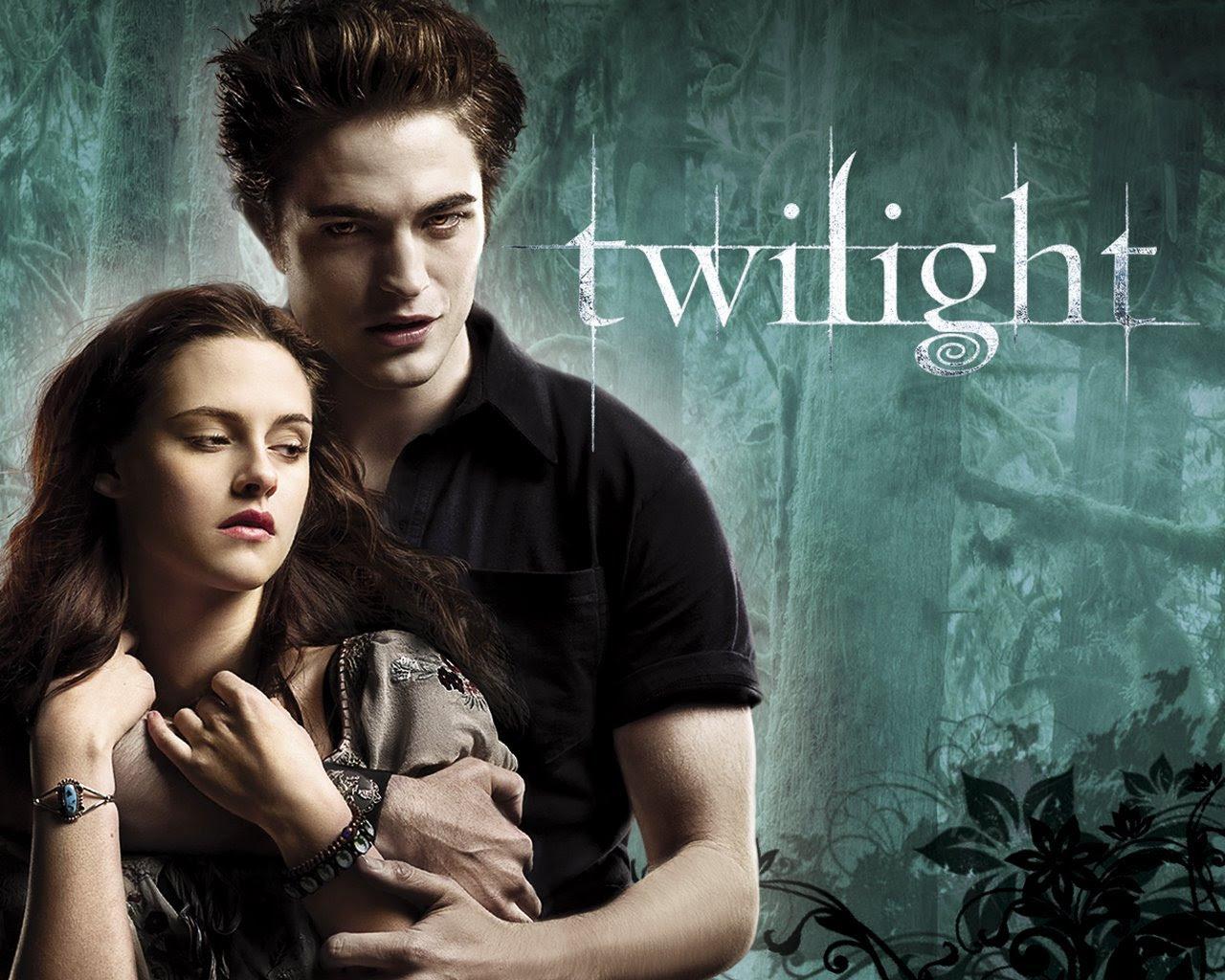 Twilight Wallpaper Edward Bella Jacob Wallpaper 35898657 Fanpop