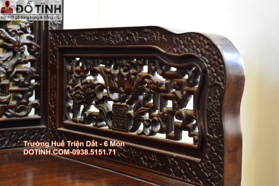 truong-ky-hue-trien-dat_10