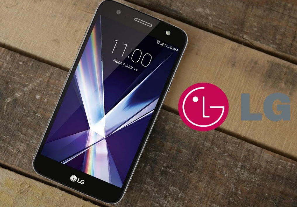 LG X Charge User Guide Manual Tips Tricks Download