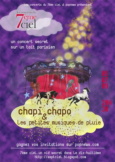7Ciel chapi chapoFLYER562x400