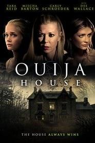 Ouija Online Kostenlos