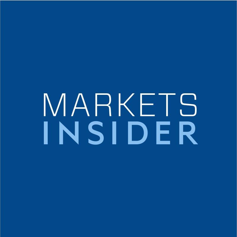 Dow Jones Index Today Djia Live Ticker Dow Jones Quote Chart