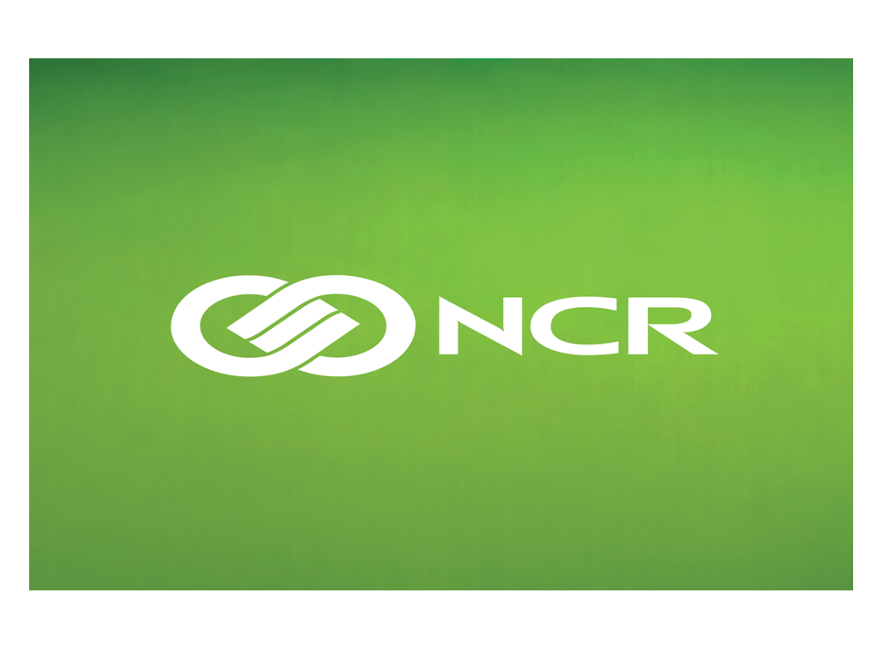 Account Executive at NCR Corporation Nigeria