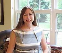 Image of Elizabeth Spann Craig