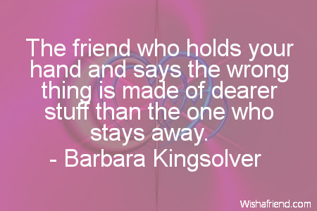 Best Friends Forever Quotes Page 4