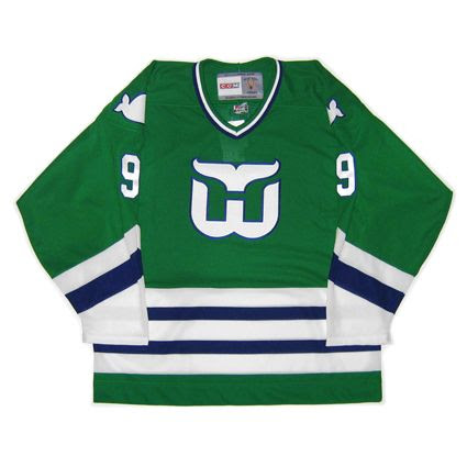 Hartford Whalers 1979-80 jersey photo Hartford Whalers 1979-80 F.jpg