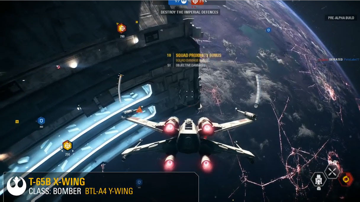 Star wars battlefront 2 release date in Australia