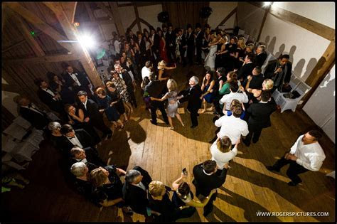 New Years Eve Wedding at Cain Manor   Wedding Photographer