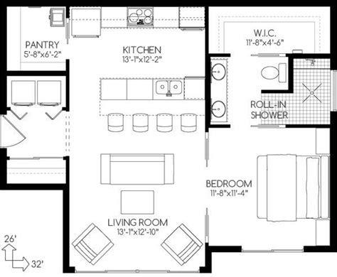 fresh retirement home floor plans  home plans design
