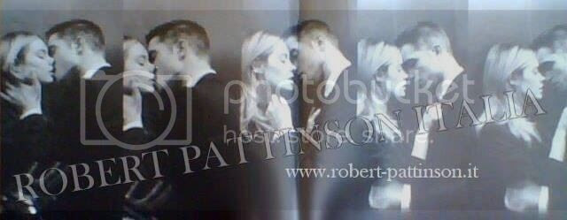 photo Diorrob22_zps9a7df8c5.jpg