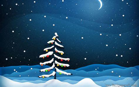 christmas noel holiday wallpapers