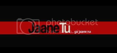http://i298.photobucket.com/albums/mm253/blogspot_images/Jaane%20Tu%20Ya%20Jaana%20Na/PDVD_004.jpg