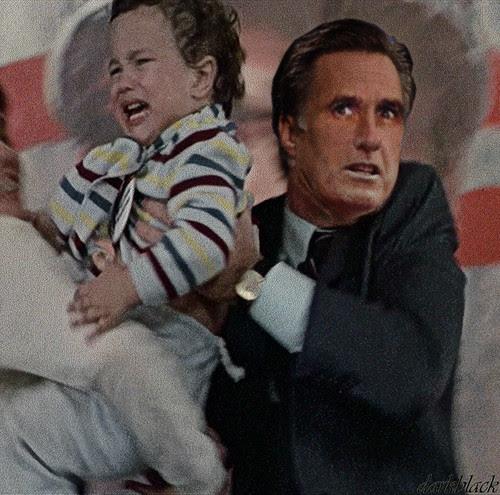 Be Still, Son