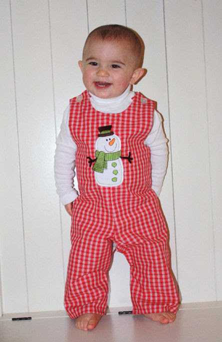 Baby Boy Christmas Outfits, Toddler Boy Christmas Outfits, Matching Sibling Outfits 291533