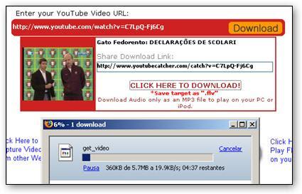video2.jpg