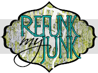 Refunk My Junk